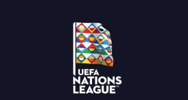 Bet of the day: Βέλγιο – Ισλανδία