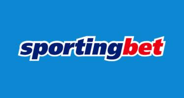 Sportingbet: Μεγάλες αποδόσεις στο Ολυμπιακός – Άρσεναλ!