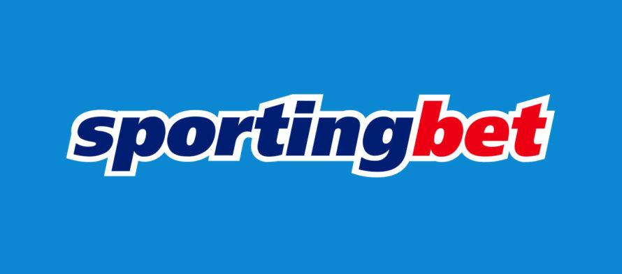 Sportingbet: Ακόμα περισσότερες επιλογές για το κουπόνι σου!