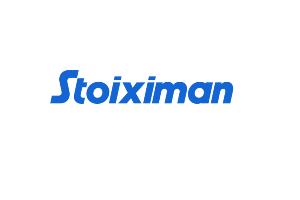stoiximan-gr