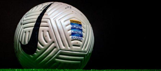 super league-2020-21