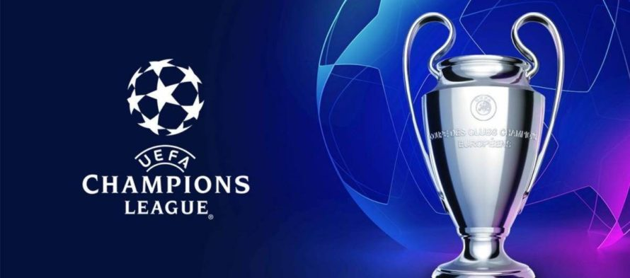 Bet of the day: Ατλέτικο Μαδρίτης – Τσέλσι