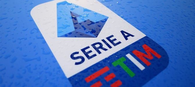 inter-atalanta-stoixima-prognostika-italia-serie-a