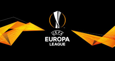 Bet of the day: Σλάβια Πράγας – Άρσεναλ