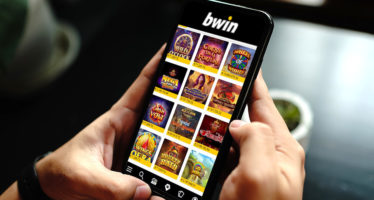 Περισσότερα από €30.000.000 στα τζάκποτ* του καζίνο της bwin!
