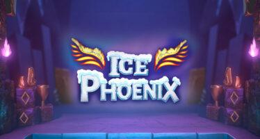 ΤοIce Phoenix παίζει δυνατά στο καζίνο!