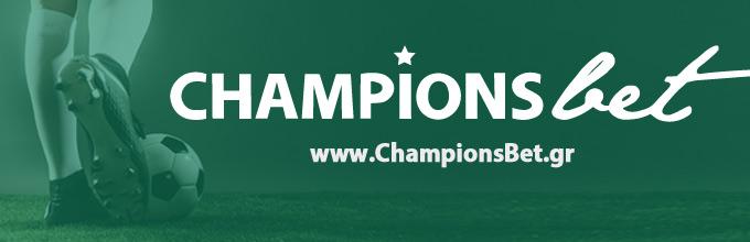 ChampionsbetGR
