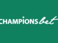 Championsbet: Γκλάντμπαχ-Μάντσεστερ Σίτι & Αταλάντα-Ρεάλ Μαδρίτης με 0% γκανιότα*