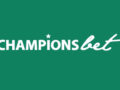 Championsbet: ΠΑΣ Γιάννινα-ΠΑΟ & Μπάγερν-Ντόρτμουντ με 0% γκανιότα*