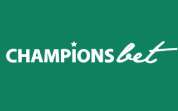 Championsbet: Παναθηναϊκός-ΑΕΚ με 0% γκανιότα*