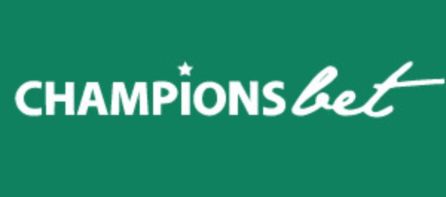 Championsbet: Παναιτωλικός-ΠΑΟ & Μπράιτον-Κρίσταλ Πάλας με 0% γκανιότα*
