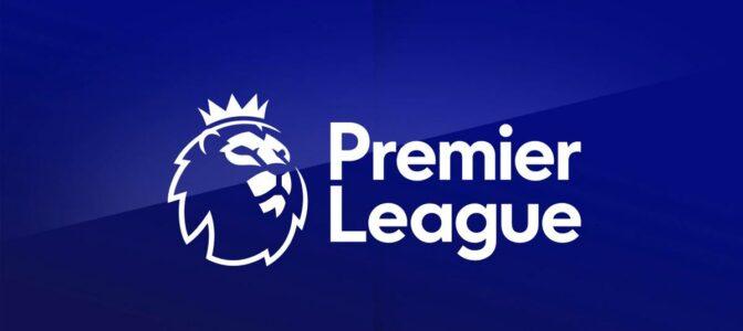 manchester-city-wolves-stoixima-prognostika-agglia-premier-league