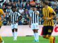 ΠΑΟΚ vs Aρης: Nτέρμπι Θεσσαλονίκης με άρωμα Ευρώπης σε υψηλές αποδόσεις και 0% γκανιότα* στην Championsbet.gr