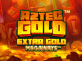 Ταξίδι στη χώρα των Αζτέκων με το εντυπωσιακό Aztec Gold Extra Gold Megaways