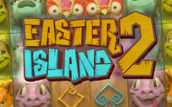 Easter Island II: Ένα κλασικό παιχνίδι απέκτησε… sequel!