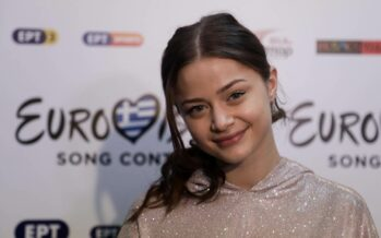 Eurovision με αμέτρητα ειδικά στοιχήματα στη Stoiximan!