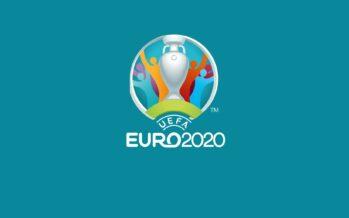Bet of the day: Πορτογαλία – Γερμανία