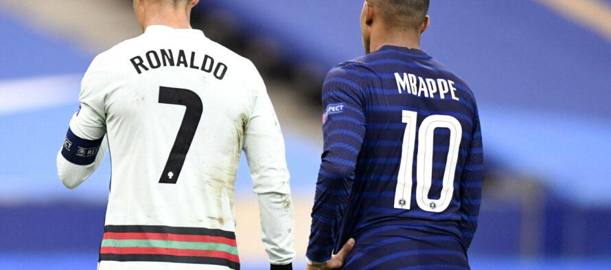 "Euro 2020 Group F: Τρεις μποξέρ κι ένας… σάκος στον ""όμιλο του θανάτου"""