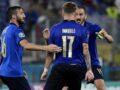 Euro 2020: Ιταλία-Ουαλία με 10.000€ εντελώς δωρεάν* στο Stoiximan Master!