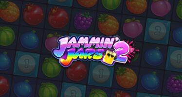 Jammin' Jars 2: Απλά… καταπληκτικό!