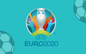 Bet of the day: Ιταλία – Ουαλία