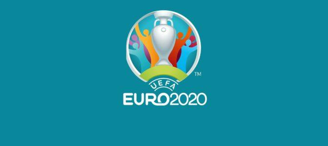 ukraine-austria-stoixima-prognostika-euro-2020