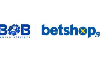 Μόνιμη Άδεια Στην Ελλάδα Για Διαδικτυακό Στοίχημα Και Καζίνο Στην B2B GAMING SERVICES (MALTA) LTD (www.betshop.gr)