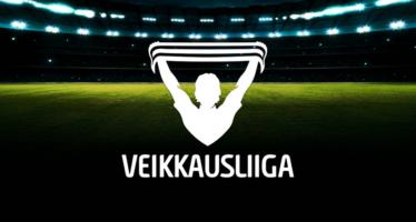 Bet of the day: Ελσίνκι – Σεϊναγιόεν