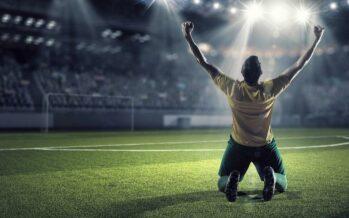 Τσιώκος: Επιλογές από τα επτά ντέρμπι με γκολ και combo
